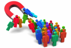 Create Multiple Sources Of Leads And Customers